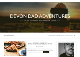 devondad.co.uk
