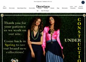 devonleighdesign.com