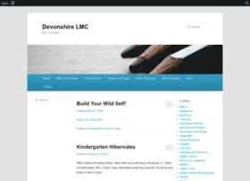 devonshirelmc.edublogs.org
