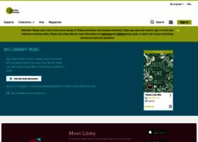 devonuk.libraryreserve.com
