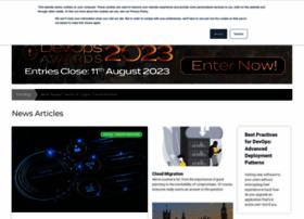 devopsonline.co.uk