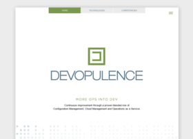 devopulence.com