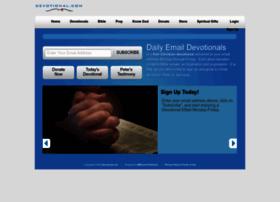devotional.com