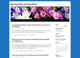 devotional.drwalt.com