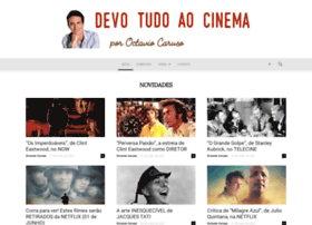 devotudoaocinema.com.br
