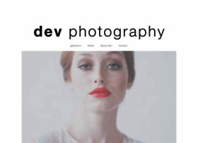 devphotography.com