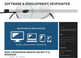 devpointer.net
