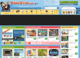 devport.kraloyun.com