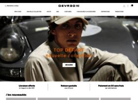 devred.com