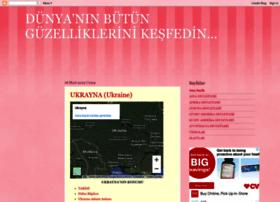 devridunya.blogspot.com