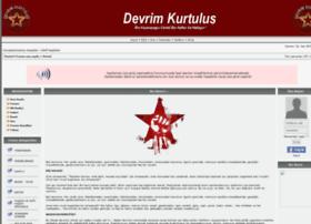 devrimkurtulus.forumo.de