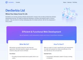 devserbia.com