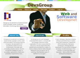 devsgroup.com