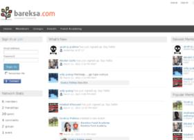 devsocmed.bareksa.com