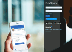 devspark.namely.com