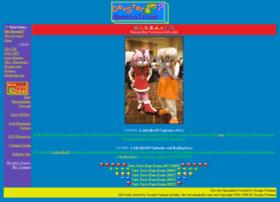 devster.monkeeh.com