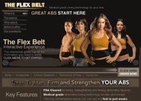 devsvn.theflexbelt.com