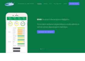 devtakip.com