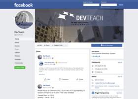 devteach.com