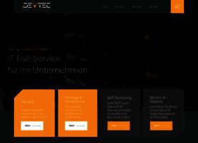 devtecsystems.net