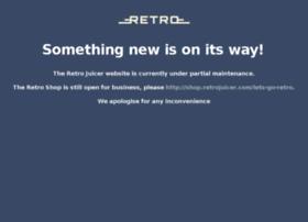 devtest.retrojuicer.com