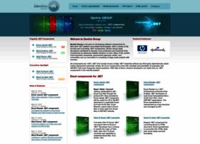 devtriogroup.com