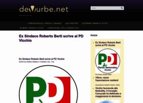 devurbe.net
