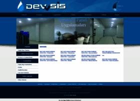 devvsis.com