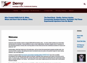 devvy.com