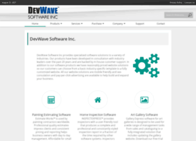 devwave.com