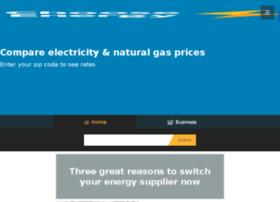 devwp.chooseenergy.com