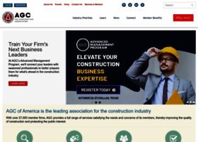 devwww.agc.org