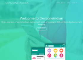 devzoneindian.co.in