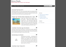 dewa-nada.blogspot.com