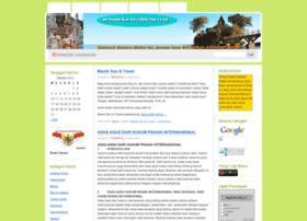 dewaarka.wordpress.com