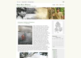 dewabayu27.wordpress.com