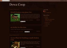 dewacoop.blogspot.com