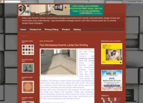 dewakeramik.blogspot.com