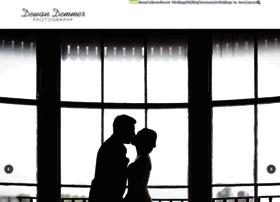 dewandemmer.com