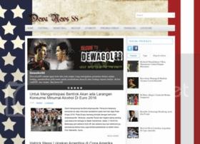 dewanews88.blogspot.com