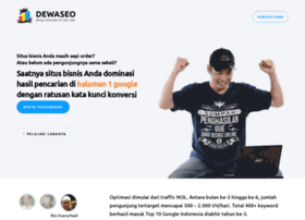 dewaseo.co.id