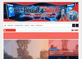 dewatanews.com