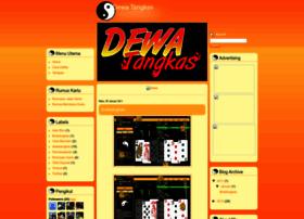 dewatangkas.blogspot.com