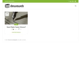 dewaweb.net
