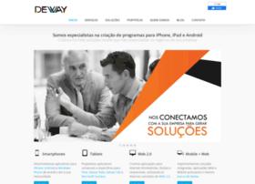 deway.com.br