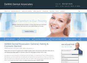 dewda.com