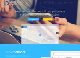 dewebdesign.com