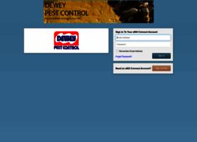 deweypestcontrol.billtrust.com