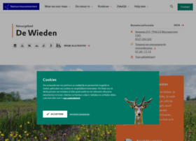 dewieden.nl