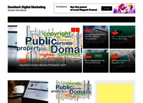 dewitech.com